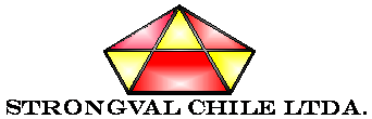 Strongval Chile